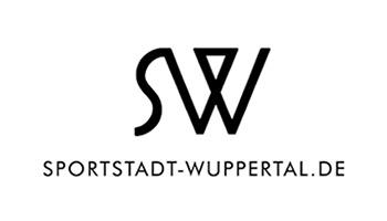 Sportstadt Wuppertal