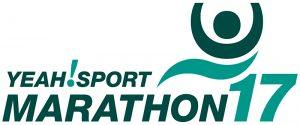 Logo Marathon Projekt
