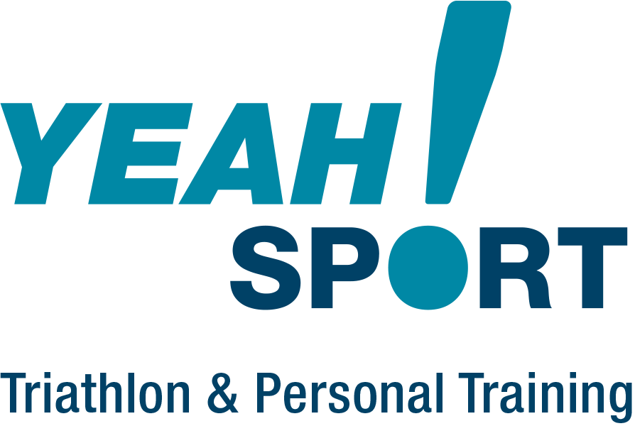 YEAH!SPORT - Personal und Triathlon Training in Wuppertal