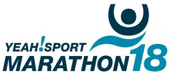 YEAH!Sport Marathon Projekt 2018